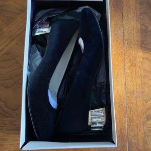 Anne Klein Dress Pump Shoes